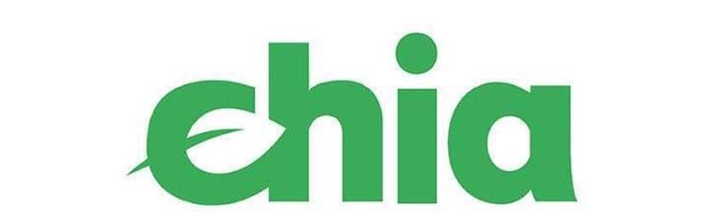 CHIAxch-8