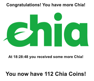 chia_new_coin_email