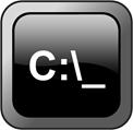 Chia CMD操作教程