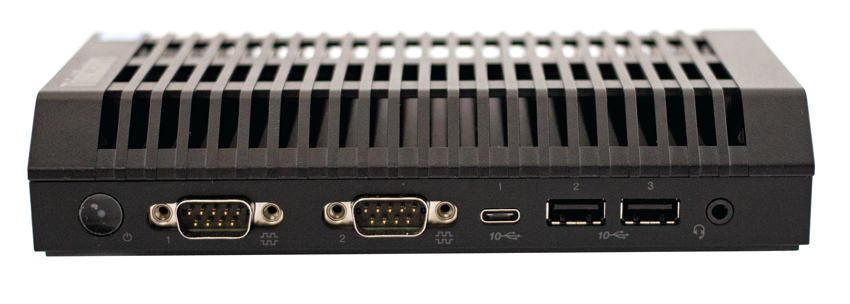 StorageReview-Lenovo-M90n-front