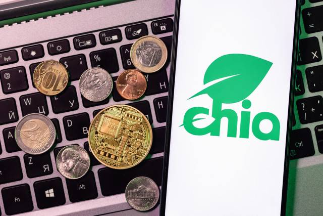 What-is-Chia-Coin-Cryptocurrency-shutterstock-body