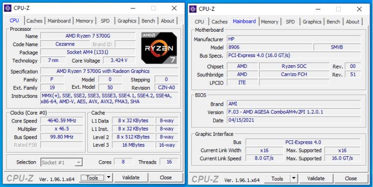 cpuz-1