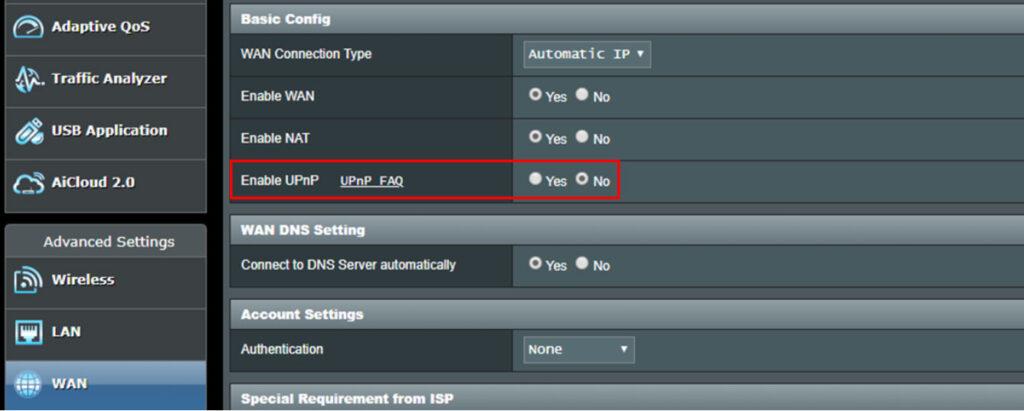 upnp_router_en_dis-1-1024x411-1