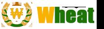 wz-logo-1