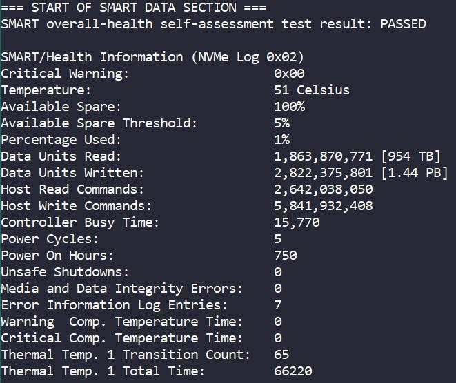 SMART-jm-screenshot