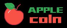cropped-apple-website