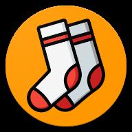 socks-network-192-round